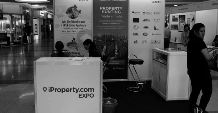 iProperty Expo